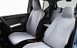 Mazda Carol GL 4WD CVT 0.66 (2015)