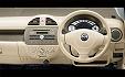 Mazda Carol XS 4WD CVT 0.66 (2009)