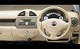 Mazda Carol GS AT 0.66 (2010)