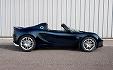 Lotus Elise S JAPAN ORIGINAL NEO CLASSIC EDITION RHD MT 1.8 (2015)