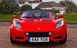 Lotus Elise ELISE SPORT RHD MT 1.6 (2015)