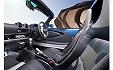 Lotus Elise S RHD MT 1.6 (2010)