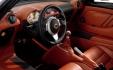 Lotus Europa S S BASE LHD MT 2.0 (2008)