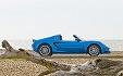 Lotus Elise S RHD MT 1.8 (2012)
