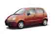 Daewoo Matiz A-I(AT) (2000)