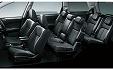 Subaru Exiga 2.0GT EYESIGHT AWD AT 2.0 (2013)