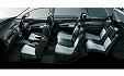 Subaru Exiga 2.5I EYESIGHT L PACKAGE AWD CVT 2.5 (2013)