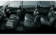 Subaru Exiga 2.5I SPEC B EYESIGHT AWD CVT 2.5 (2014)