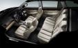 Subaru Legacy Touring Wagon 2.5I S PACKAGE AWD CVT 2.5 (2009)