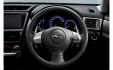Subaru Exiga 2.0I L AWD CVT 2.0 (2009)