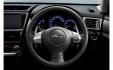 Subaru Exiga 2.5I S AWD CVT 2.5 (2009)