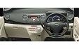 Subaru Lucra F AWD AT 0.66 (2010)
