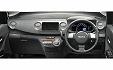 Subaru Lucra CUSTOM RS CVT 0.66 (2010)