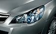 Subaru Legacy Touring Wagon 2.5GT EYE SIGHT AWD AT 2.5 (2010)