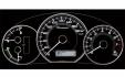 Subaru Exiga 2.0GT AWD AT 2.0 (2010)
