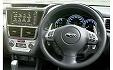 Subaru Exiga 2.0I AWD CVT 2.0 (2010)