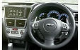 Subaru Exiga 2.0I CVT 2.0 (2010)