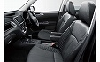 Subaru Exiga 2.0 I S LIMITED CVT 2.0 (2010)