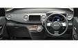 Subaru Lucra L SPECIAL CVT 0.66 (2010)