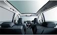 Subaru Exiga 2.0GT EYESIGHT AWD AT 2.0 (2011)