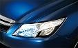 Subaru Exiga 2.0 I AWD CVT 2.0 (2011)