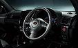 Subaru Exiga 2.0GT ALCANTARA SELECTION AWD AT 2.0 (2012)