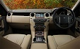 Land Rover Discovery 4 SE BLACK EDITION RHD 4WD AT 3.0 (2014)