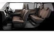 Suzuki MR Wagon X CVT 0.66 (2013)