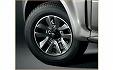Suzuki Jimny Sierra JIMNY SIERRA 4WD MT 1.3 (2014)