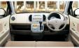 Suzuki MR Wagon WIT XS 4WD AT 0.66 (2009)