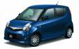 Suzuki MR Wagon X 4WD AT 0.66 (2010)