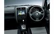 Suzuki Jimny Sierra X ADVENTURE 4WD MT 1.3 (2012)