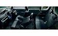 Daihatsu Tanto Custom CUSTOM RS CVT 0.66 (2015)