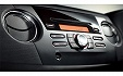 Daihatsu TANTO EXE CUSTOM G CVT 0.66 (2011)