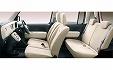 Daihatsu MIRA COCOA PLUS X 4WD CVT 0.66 (2012)