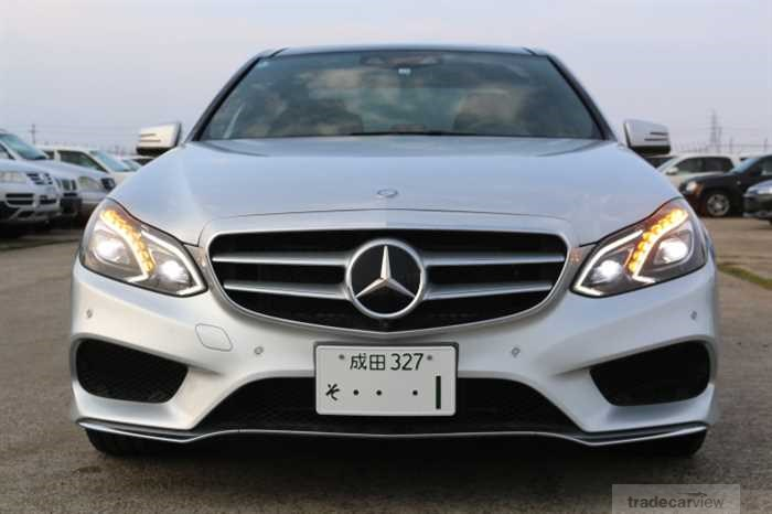 2015 Mercedes-Benz E-Class 212080C ♞E300 4Matic AMG ♞Leather Seats♞Panoramic Sun Roof