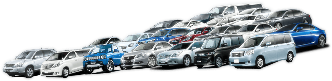 Can You Negotiate Price On Certified Pre Owned Cars