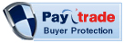Paytrade Buyer Protection
