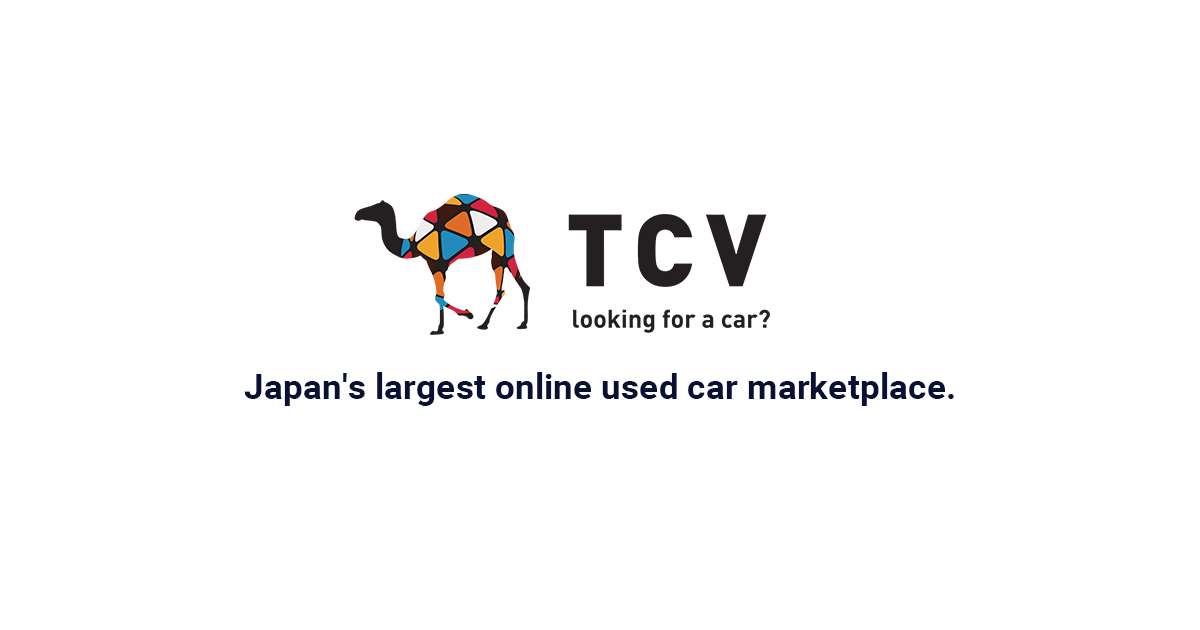 Japanese used cars | tradecarview - Japanese used cars